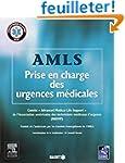AMLS, Prise en charge des urgences m�...