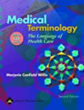 Medical Terminology, Revised Edition