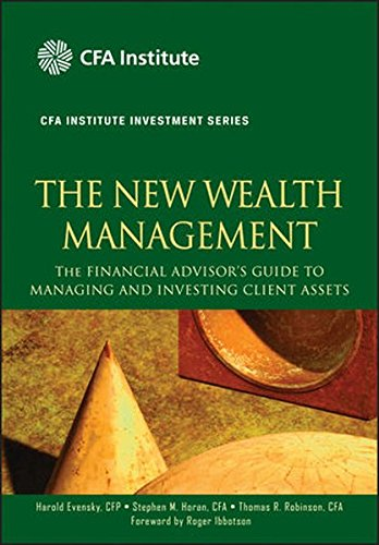 Wealth Management 0001616291/