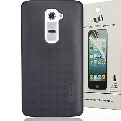 nillkin-high-quality-super-shield-shell-hard-skin-back-case-cover-for-lg-g2-d802-black