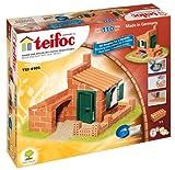 Teifoc TEI 4105 - Häuser