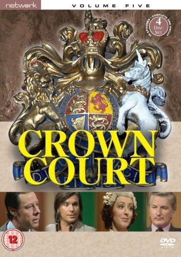 crown-court-volume-5-dvd
