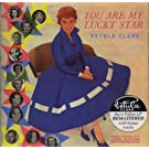 You Are My Lucky Star Remastered + Bonus