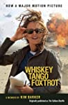Whiskey Tango Foxtrot (The Taliban Sh...