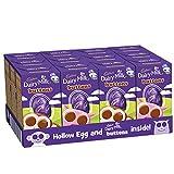 Cadbury Dairy Milk Buttons Egg 101g (Box of 12)