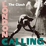 London Calling [Vinyl]