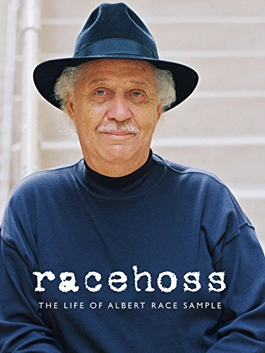 Racehoss: The Life of Albert Race Sample