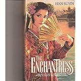 The Enchantressby Suyin Han