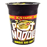 Pot Noodle Bombay Bad Boy (Pack Of 12