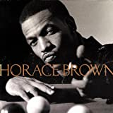 echange, troc Horace Brown - Horace Brown