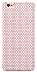 Apple iPhone 6 Back Cover by Vcrome