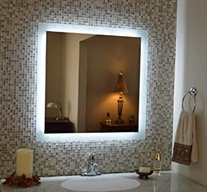 Amazon Com Mirrors And Marble Mam93030 Commercial Grade