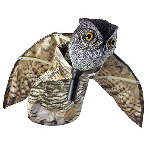 seicosy-bubo-deterrente-con-ali-mobili-realistica-scare-away-uccelli-roditori-insetti-spaventapasser