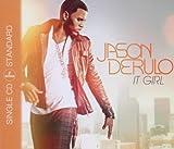 Jason Derulo It Girl