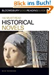100 Must-read Historical Novels (Bloo...