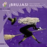 Brujas!