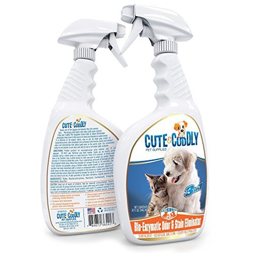 pet-stain-and-odor-remover-spray-by-cute-and-cuddly-pet-supplies-clear-your-home-of-pet-smells-and-p
