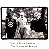 Anthology: The Sounds Of Science [Explicit]