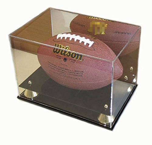 displaygifts-deluxe-uv-acrylic-full-size-football-display-case-stand-with-mirror-riser-stand-acfb18m
