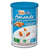 Calcium enriched Almond drink 400g