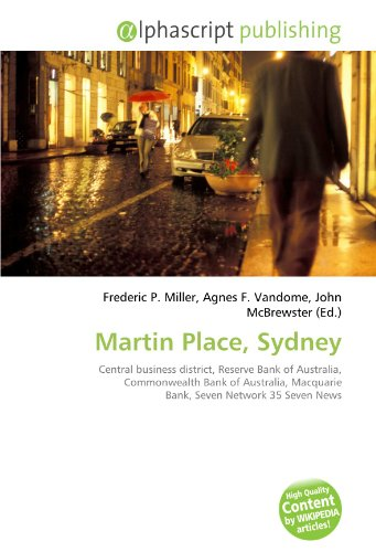 martin-place-sydney-central-business-district-reserve-bank-of-australia-commonwealth-bank-of-austral