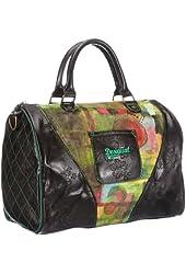 Desigual Viena Shoulder Bag