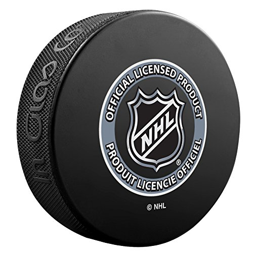 Chicago Blackhawks 2013 NHL Stanley Cup Champions Souvenir Hockey Puck