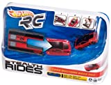 Mattel T9554 &#8211; Hot Wheels Stealth Rides Auto 5