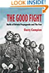 The Good Fight: Battle of Britain Pro...