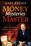 Money Mysteries from the Master: Time...