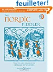 The Nordic Fiddler: For Violin and Pi...