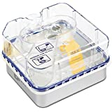 Water Chamber for Resmed S9 Series Humidifier Dishwasher Safe