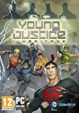 Cheapest Young Justice: Legacy on PC