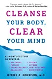 img - for Cleanse Your Body, Clear Your Mind book / textbook / text book