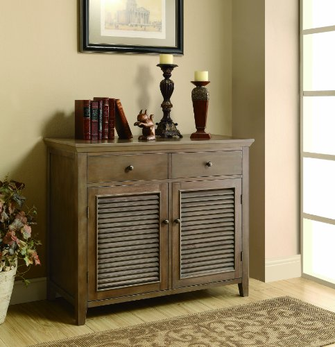 accent-cabinet