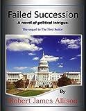Failed Succession