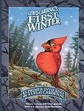 Lewis Cardinal�s First Winter / El primer invierno de Luis, el cardenal (Solomon Raven Story)