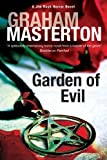 Garden of Evil (A Jim Rook Horror Novel)