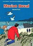 "Afficher ""Marion Duval n° 23 Balacica"""
