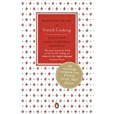 Mastering the Art of French Cookingby Julia Child
