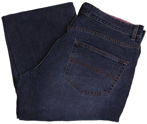 GANT Jeans da uomo pantaloni 2.Wahl, Model: JASON, colore: blu scuro, taglia: W30/L34, -- , nuovo ---, upe: 169,90 homesecure