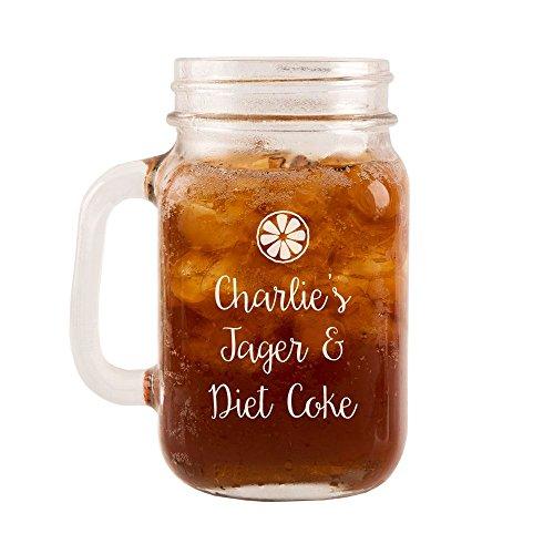 incisione-personalizzata-jagermeister-diet-coke-mason-jar-novelty-bevande-in-vetro-casa-idee-regalo