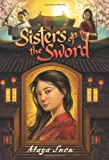 Sisters of the Sword
