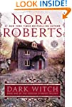 Dark Witch: Book One of The Cousins O...