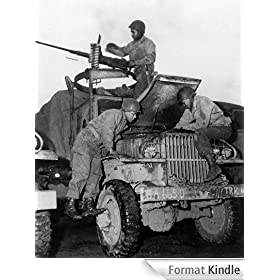FM 20-22 Vehicle Recovery Operations - HQ Department of the Army (Illustrated) (U.S. Department of the Army Field Manuals) (English Edition)