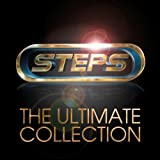 The Ultimate Collection Steps