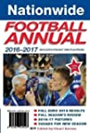 Nationwide Football Annual: Soccer's...