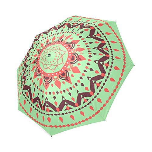 household-dream-customize-datura-floral-faltbare-regen-regenschirm-geschenk-nach-freund-kid-familie