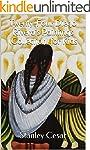 Twenty-Four Diego Rivera's Paintings...