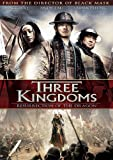 echange, troc Three Kingdoms [Import USA Zone 1]